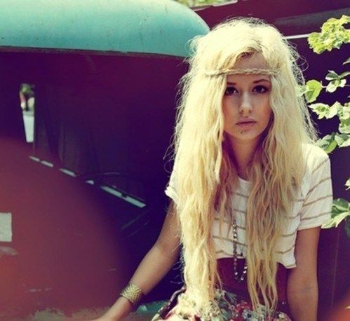 Prime Hipster Hairstyles Hairstyles And Hipster On Pinterest Short Hairstyles Gunalazisus