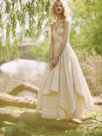 : Wedding Dressses, Wedding Gown, Wedding Dresses, Clothing Boutique, Gorgeous Dress, White Summer Dresses, Free People, Limited Edition