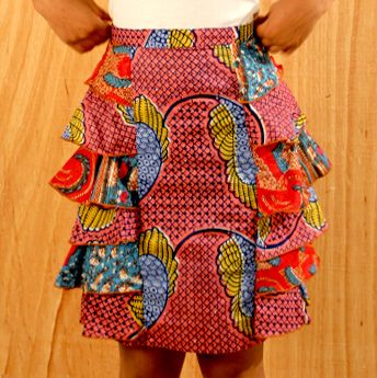 Check out for this nice skirt from SephaGhana on Yougora http://yougora.com/#details?id=356