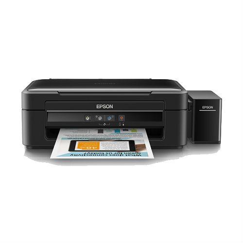 Kelebihan Dan Kekurangan Printer Epson L360 Printer Teknologi