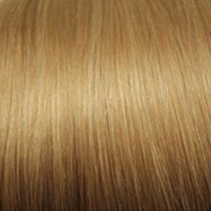 Diadem Luxury Extensions Honig Blond ♥