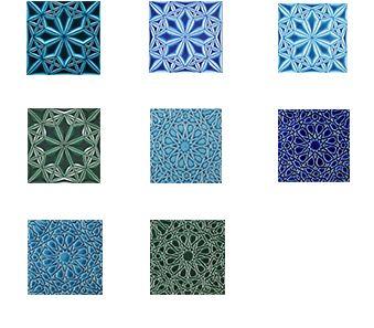 Wand und Bodenbeläge Ottoman Tiles (Istanbul- London- Zürich)       #zementfliesen   #zürich   #zurich   #london   #istanbul   #schweiz    #suisse   #platten   #bodenbeläge   #platten   #fliesen    #wirliebenfliesen   #vintagetiles   #türkisch   #handmade    #design   #interior   #arkitektur   #karosiman   #carreauxdeciment    #hausbau   #schönerwohnen   #schoenerwohnen    #hausbau2016   #interiordesign   #dekor    #decor   #deco   #inspiration   #retro   #keramik