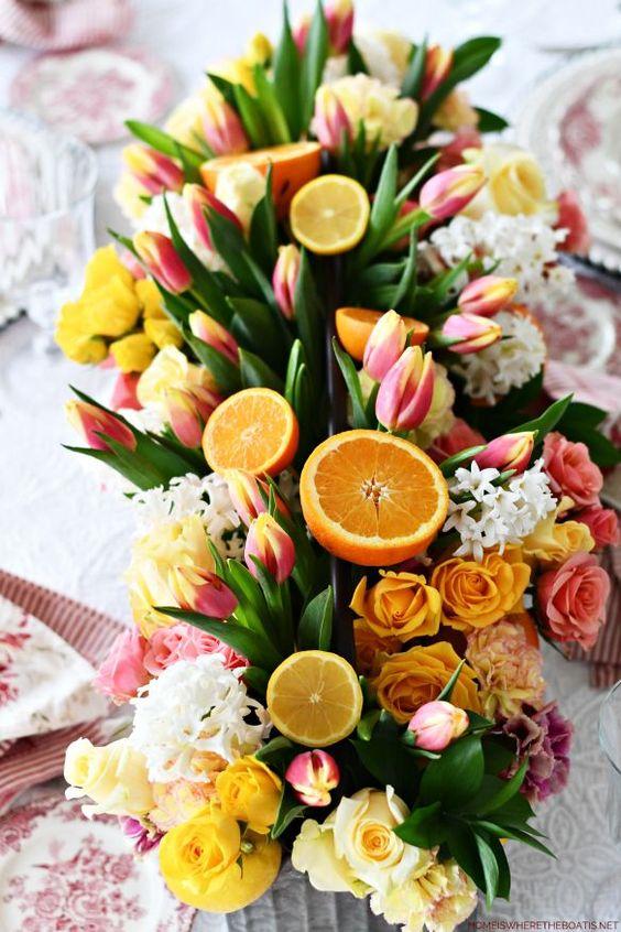 mariage eco friendly. Agence Rose Porcelaine wedding planner ile-de-france et La Réunion