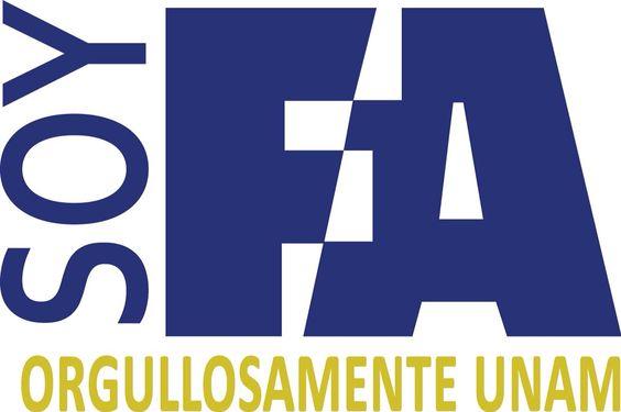 Tomado del Sitio Oficial de la @faunam_mx La #ComunidadTAJR es #SoyFa y #OrgulloUNAM #estudiando #Arquitectura #Campus #CU #Universidad #UNAM