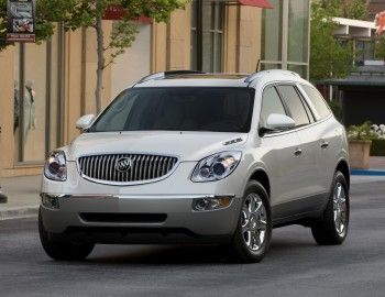 2008 12 Buick Enclave North America 2007 12 Buick Enclave Buick Best Cars For Teens