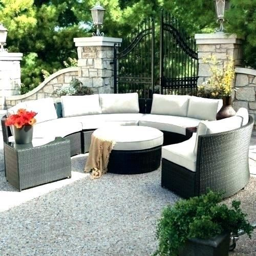 L Shaped Patio Furniture Outdoor Patio Furniture Sets Diy Patio Furniture Outdoor Wicker Patio Furniture