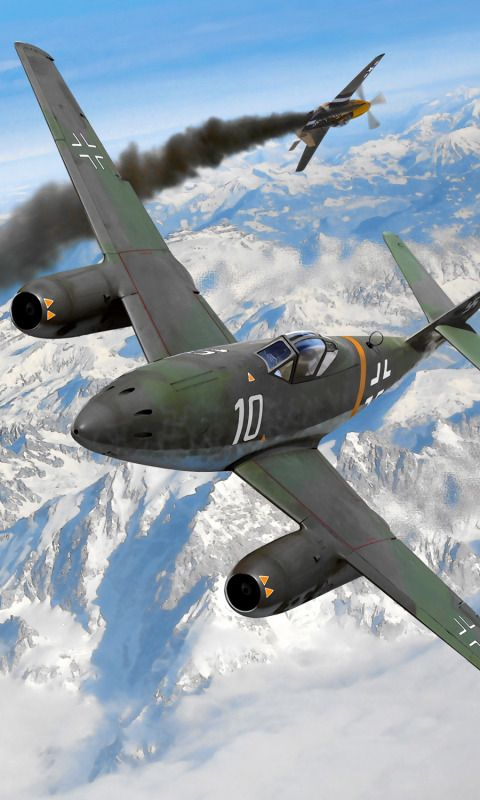 Best Military Wallpaper Background Hd In 2021 Military Wallpaper Wwii Fighter Planes Wallpaper Backgrounds Good aircrafts military hd wallpaper
