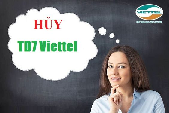 Huy-Goi-cuoc-TD7-cua-Viettel