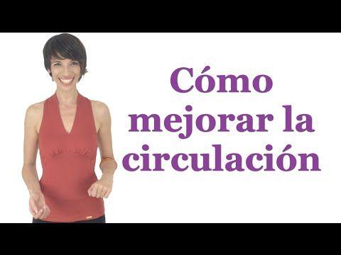 Lea kaufman te ayuda a apoderarte de tu cuerpo c mo - Medias para la circulacion ...