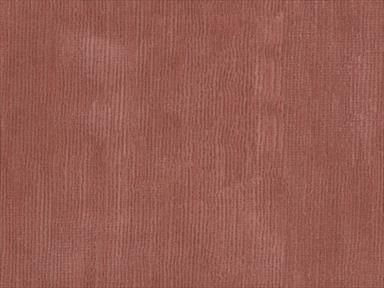 +4300-53,+4300-53,20,000,Velvet,F03,Coral,2,Up-the-Bolt,Hickory+Chair,Hickory+Chair,