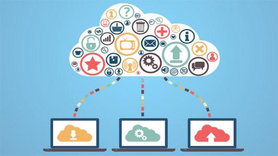 T-Systems als Datentreuhänder: Microsoft baut eine deutsche Cloud-Infrastruktur - computerwoche.de