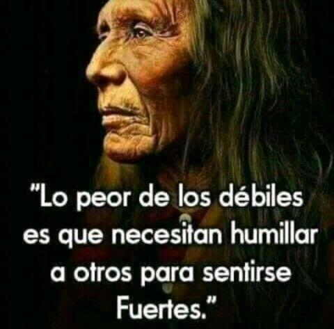 #frases #quotes #pensamientos #reflexiones #motivación #quotes