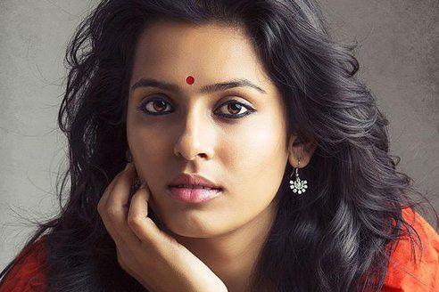 www.india dating zone.com marathi kundali swatanie