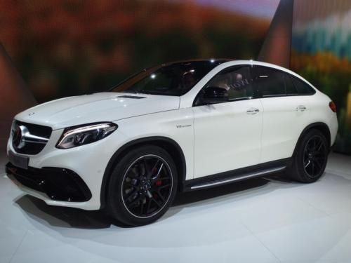 115011287178/mercedes-amg-gle-63-coupe-arrives-in-detroit