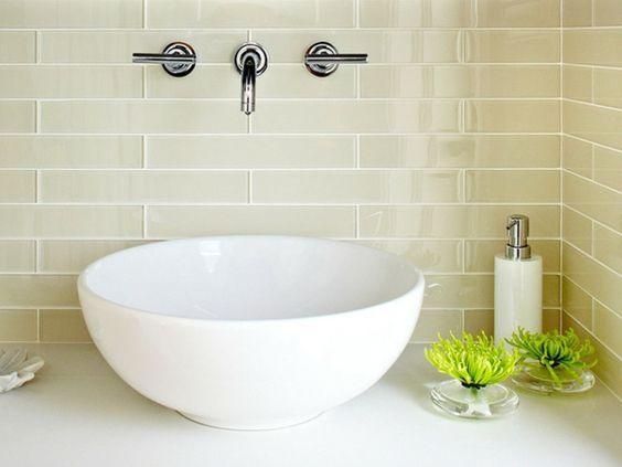 professionelle hinweise bei der installation im badezimmer - http