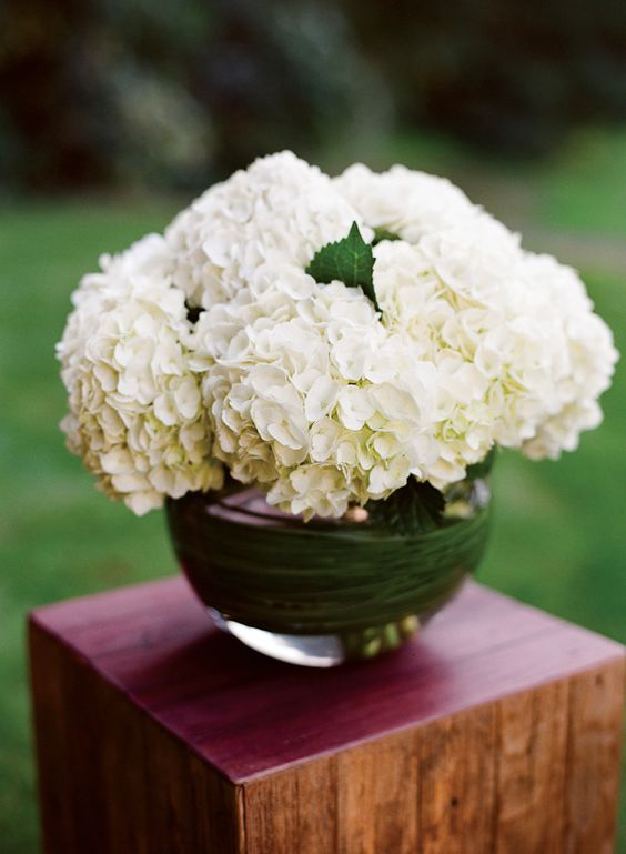 Simple and perfect Junebug Weddings - Wedding Photo Gallery – Photography - Ideas - flowers