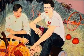 Image result for hope gangloff