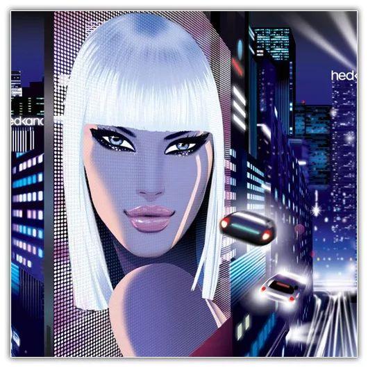 Indie & Nu Disco 2017 (2017)