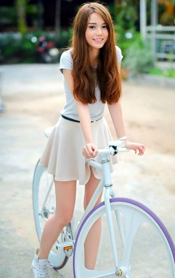 【エロ禁止】女子のレーパン画像30着目 ->画像>1164枚