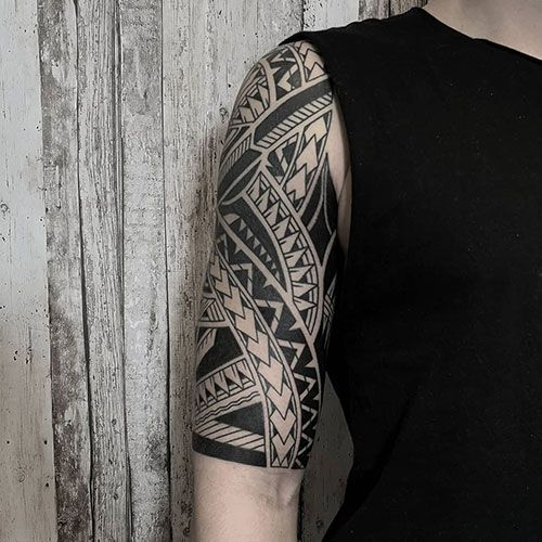 125 Best Half Sleeve Tattoos For Men Cool Designs Ideas 2019 Guide Half Sleeve Tattoo Tattoo Sleeve Men Half Sleeve Tattoos For Guys