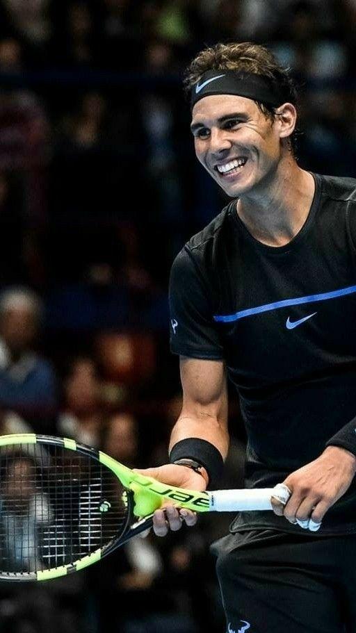 Rafael Nadal Wallpaper Nadal Tennis Rafael Nadal Tennis Champion