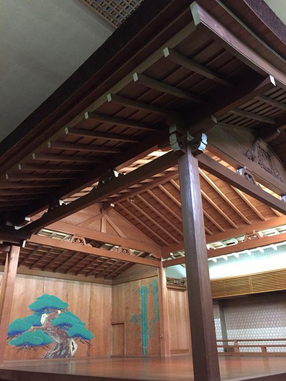 堺能楽会館