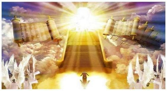 Entering the Portal of Your Divinity ~ Exalting the Everyday Practical