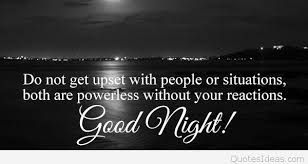 Good Night Images With English Quotes Good Night Image Good Night Wallpaper English Quotes