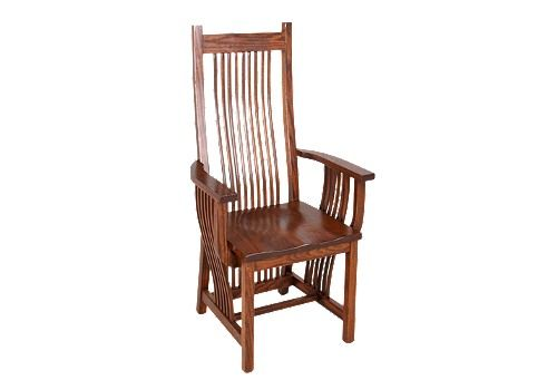 Chairs homemakers furniture and amish on pinterest for Homemakers furniture project