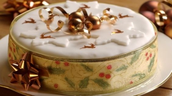 The Definitive Ranking of Christmas Foods from Worst to Best | Food Network UK