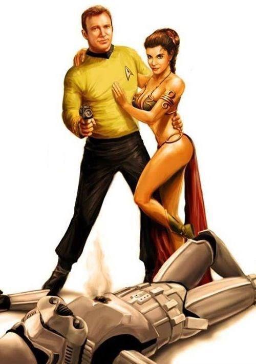 Star Trek (Tuck's worlds) 2b15bdfe67a79b353aa231ab647ef955