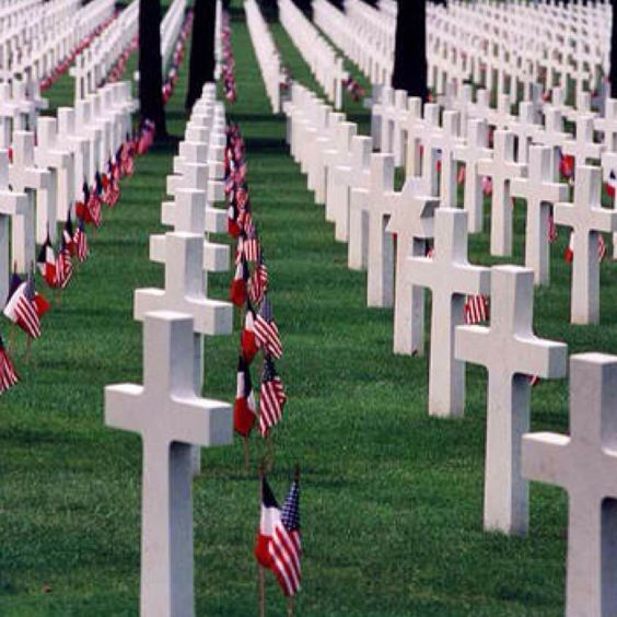 memorial day 2014 wiki
