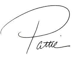 e signature free online
