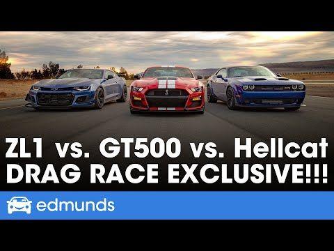 24 On Trending Ford Mustang Shelby Gt500 Vs Dodge Challenger