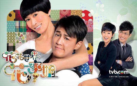 Phim Thế Giới Hào Hoa - The Gioi Hao Hoa