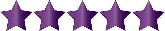 5-stars.gif (842×160)