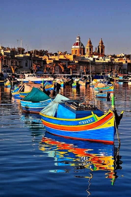 Malta Whether you want to open a company in Poland or in Malta, our company formation specialists can help you. #firmengründunginMalta #firmengründunginPolen http://www.firmengruendungausland.com/clients