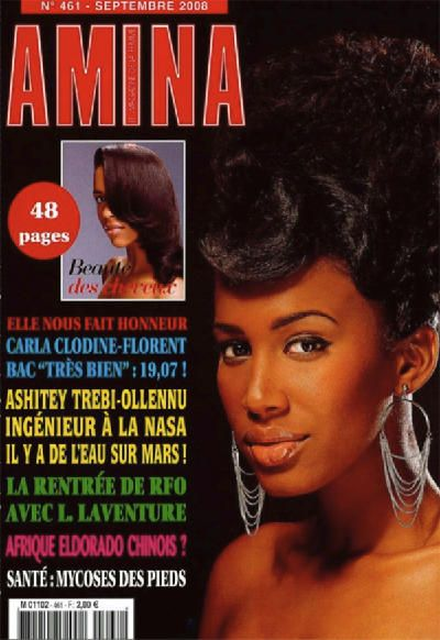 World miss world and magazine covers on pinterest for Eminza magasin