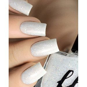 COMING SOON Femme Fatale- Green Gables- White Way of Delight