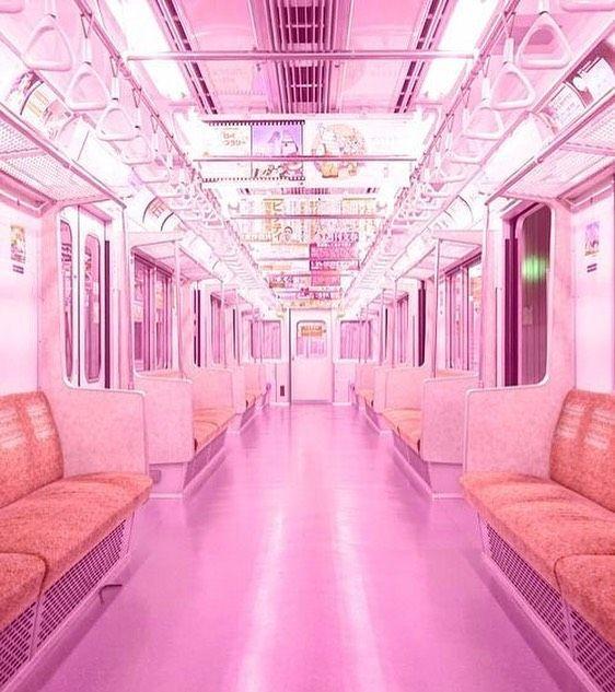 Old Pink Tea On Instagram S O E M P T Y In 2020 Pink Aesthetic Baby Pink Aesthetic Aesthetic Wallpapers