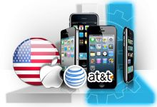 locate iphone by imei number