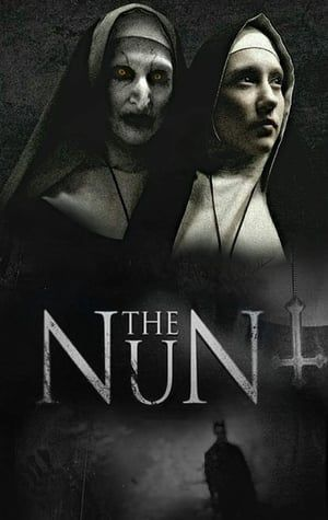 Download The Nun Sub Indo : download, Review, Movie, English