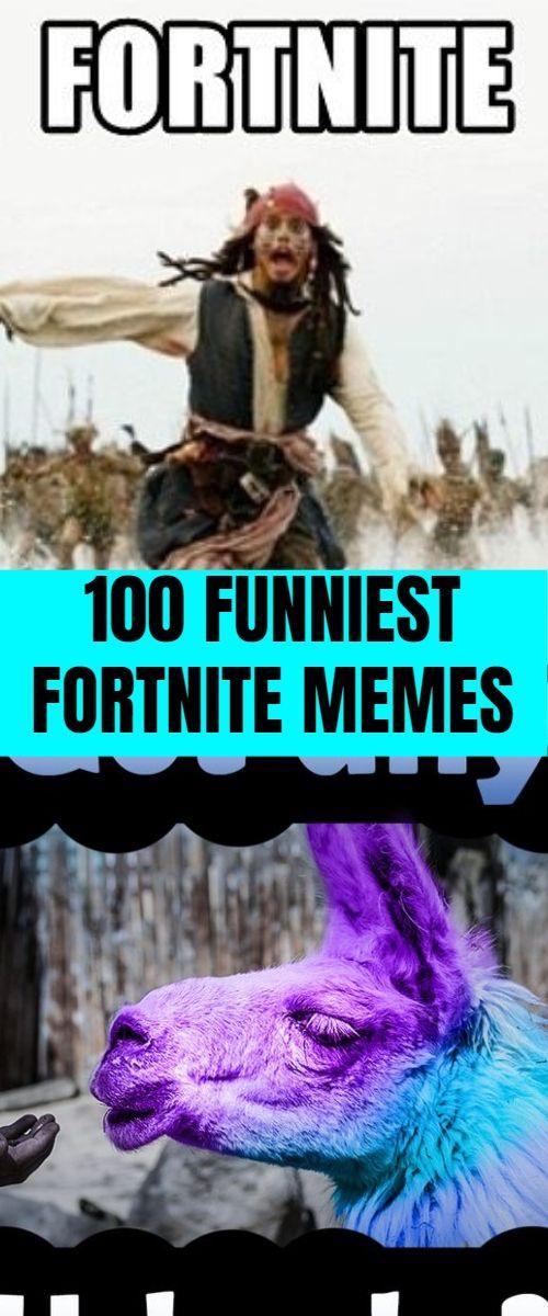 Fortnite Memes For Kids Girlfriend Humor Boyfriend Quotes Funny Funny Boyfriend Memes