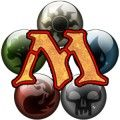 Magic the Gathering: Game Styles and Strategies