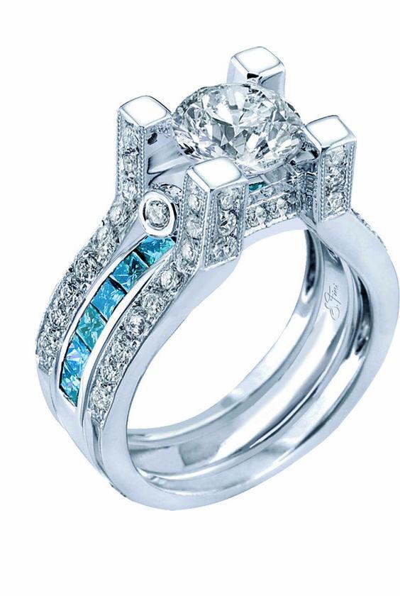 My dream engagement ring!!!!!!!