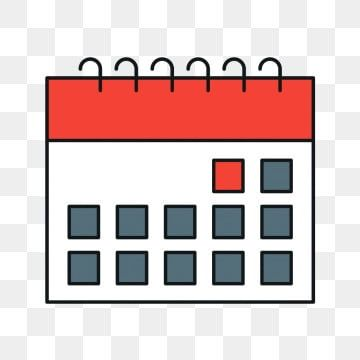 Vector Calendar Icon Calendar Clipart Calendar Icons Calendar Png And Vector With Transparent Background For Free Download In 2021 Calendar Icon Png Calendar Icon Calendar Vector