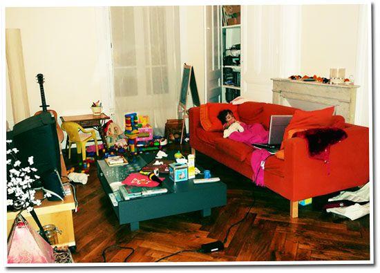 bordel | Inspiration, Décoration, Salon et Maison | Pinterest