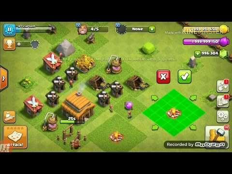 Download Coc Hacked Version Coc Mod Apk 2018 Coc Hack Video Roast 2 Aditya Sharma Clash Of Clans Clash Of Clans Hack Clash Of Clans Clash Of Clans App