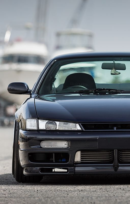 Nissan Silvia Visit For More Http Goo Gl Jrijka Nissan