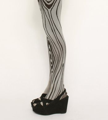 Wood stocking..  Can't find them any where..  Hmm could ..make my own?